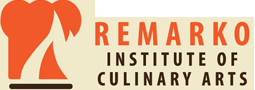 Remarko Institute of Culinary Arts